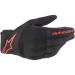 Alpinestars Copper Gloves