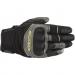 Alpinestars Crosser Gloves