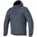 Alpinestars Domino Tech Jacket