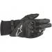 Alpinestars GPX V2  Gloves