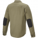 Alpinestars Newman Shirt Jacket