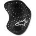 Alpinestars Nucleon KR-HR Hip Protector