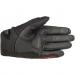 Alpinestars SMX-1 Air V2 Gloves