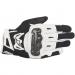 Alpinestars SMX-2 Air Carbon V2 Gloves