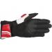 Alpinestars SP-8 V2 Gloves