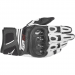 Alpinestars SPX AC V2 Gloves