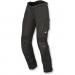 Alpinestars Stella Andes v2 Drystar® Pants