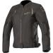 Alpinestars Stella Wake Air Jacket