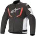 Alpinestars T-GP R v2 Air Jacket