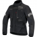 Alpinestars Valparaiso 2 Drystar® Jacket