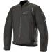 Alpinestars Wake Air Jacket