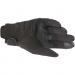 Alpinestars Women's Copper Gloves