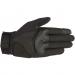 Alpinestars Women's Reef Glove