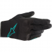 Alpinestars Women's S-Max Gloves