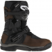 Alpinestars Belize Drystar® Boots
