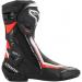 Alpinestars SMX+ Boots