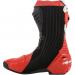 Alpinestars Supertech Mamola Boots