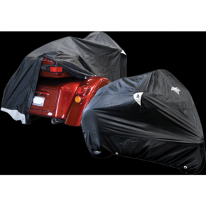 Dust Cover - Trike - XL