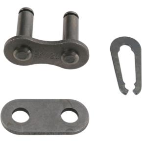 Enuma Chain (EK) 428 - Standard Chain - Connecting Link - Clip