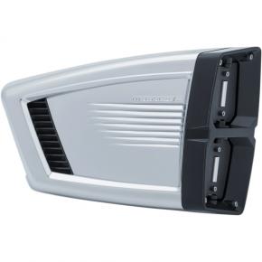 Kuryakyn Hypercharger ES XL Chrome/Black