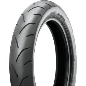 IRC Tire - SS560 - 100/90-14 57P