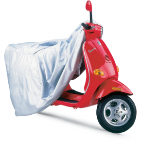 Scooter Cover - Large