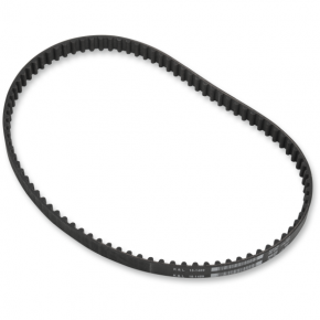 K and L Supply Timing Belt - Honda