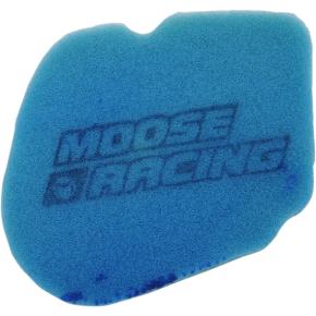 Moose Racing Air Filter - Pre-Oiled - CRF110
