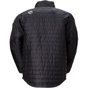 Moose Racing Distinction Jacket - Black - 3XL