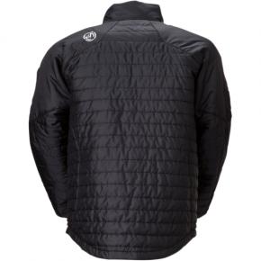 Moose Racing Distinction Jacket - Black - Medium