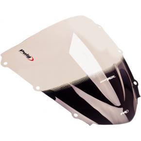 PUIG Race Windscreen - Clear - CBR1000RR