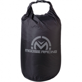 Moose Racing ADV1™ Ultra Light Bag - 3 pack