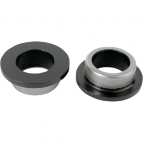 Moose Racing Wheel Spacer - Aluminum - Rear - RM