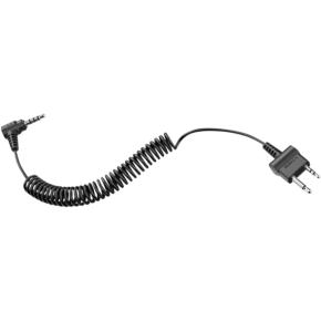 Sena Radio Cable Straight-Type