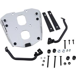 GIVI Rear Rack Mounting Kit