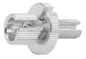 Bikemaster Clutch Perch Adjustor - Silver