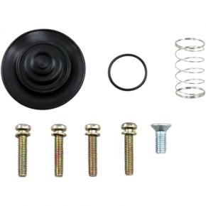 Parts Unlimited Fuel Petcock Diaphragm Kit