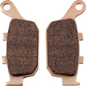 Galfer Braking HH Sintered Brake Pads - CTX700