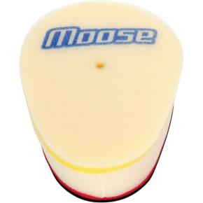Moose Racing Air Filter DR650 All