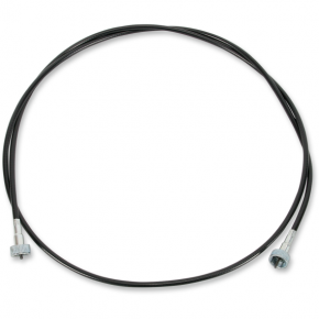 Parts Unlimited Speedometer Cable for Polaris