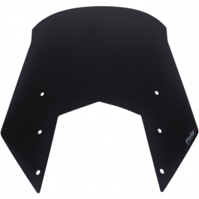 PUIG New Generation Windscreen - Dark Smoke - KTM 950