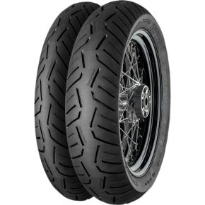 Continental Tire - Road Attack 3 - 150/70R17 69V