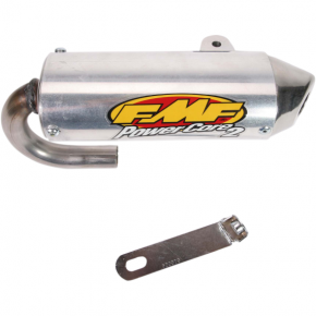 FMF RACING Powercore 2 Silencer