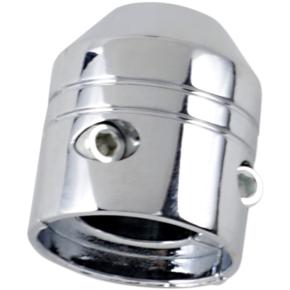 Kuryakyn Clutch Cable Ferrule Cover