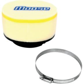 Moose Racing Air Filter ATC250R 85-86