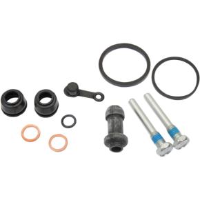 Moose Racing Caliper Rebuild Kit - Front - DR 125