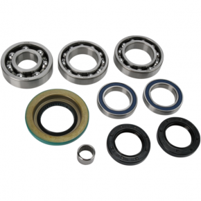Moose Racing Front Differential Bearing and Seal Kit - Can-Am