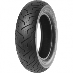 IRC GS23 - Rear - 170/80-15 77H