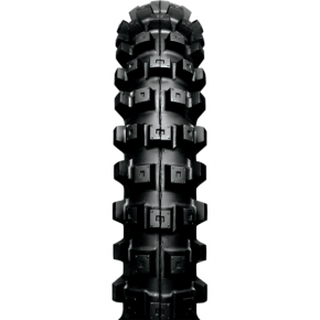 IRC VE33 - Enduro - 110/100-18