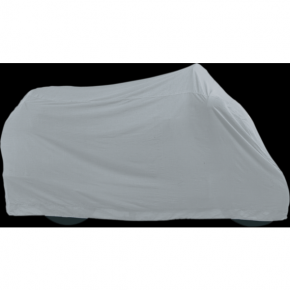 Motorcycle Dust Cover - Large
